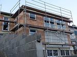 Baukontrollen sind wichtig, um spätere Überraschungen zu vermeiden