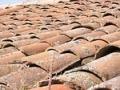 Der Schutz durch die Dämmung unter dem Dach