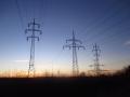 Strom sparen mit ganz einfachen Mitteln