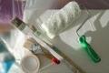 Schönheitsreparaturen und Instandhaltung