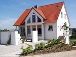 Zwangsversteigerungen von Immobilien sinken